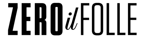 logo-album-per-sito