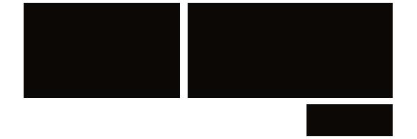 logo-zero-il-folle